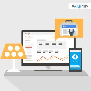 AMP Benefits