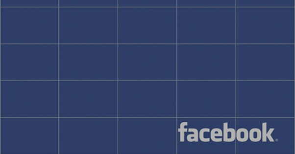 Facebook Ad Checker
