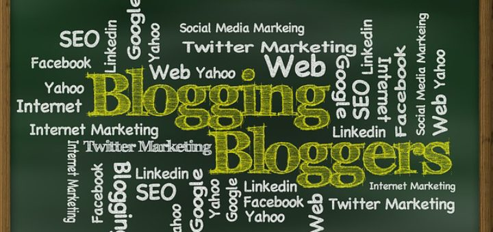 Great Marketing Blog