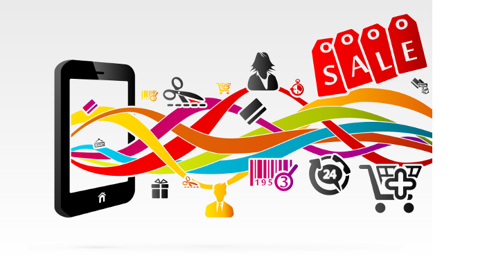 Advertising Technology Trends