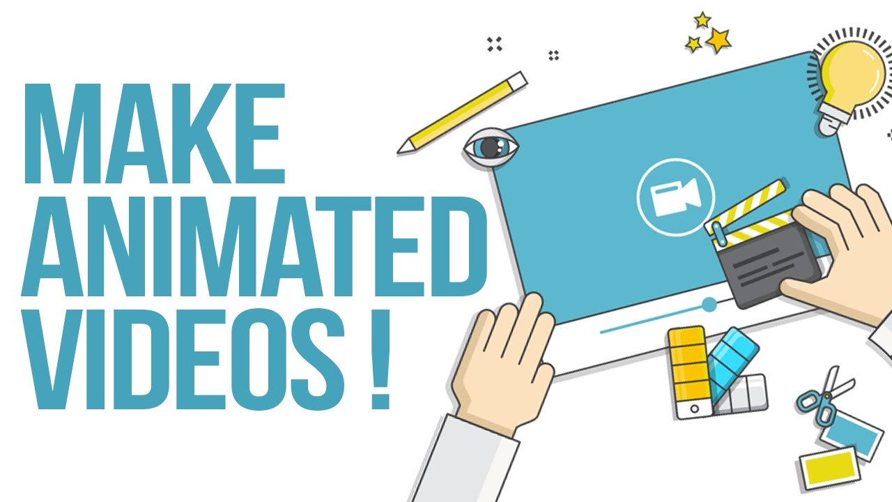 Image result for animated video