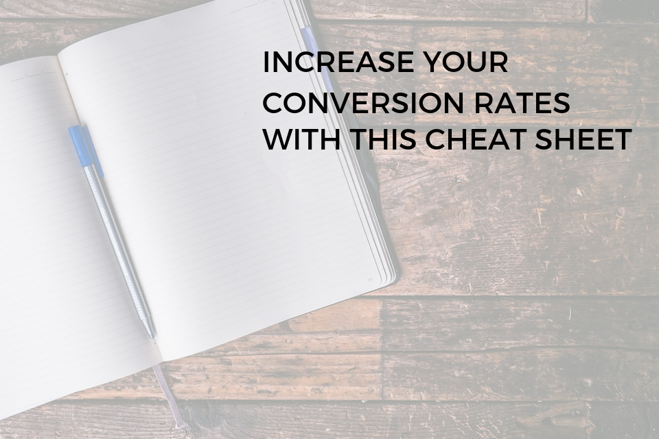 Lead Conversions