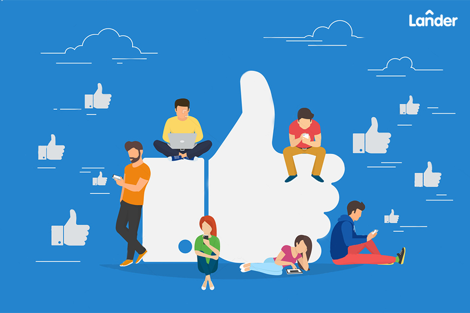 Effective Facebook Campaigns