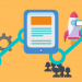 Top 7 Strategies to Quickly Increase Traffic to your Landing Page in 2020 (1)