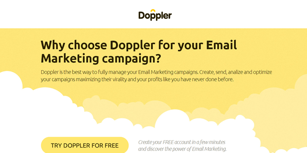 Tools Online Marketers Need : Email Marketing