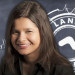 Lander Academy: The 4 Phases of the SEO Fundamentals with Aleyda Solis