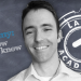 Lander Academy: How to Know what you don't know