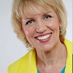 8 must-follow Marketing Experts: Mari Smith