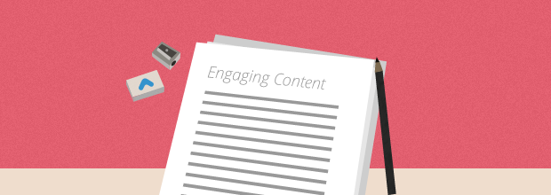 Writing That Helps You Produce More Persuasive, Engaging Content