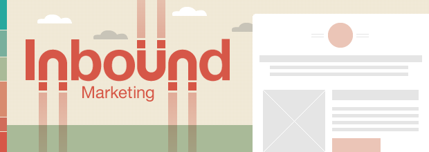 Inbound Marketing 101: Email Newsletter