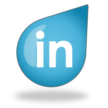Secrets to Increasing Website Traffic Using LinkedIn Pulse