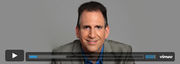 How to Improve Holiday Season Conversions with Bryan Eisenberg