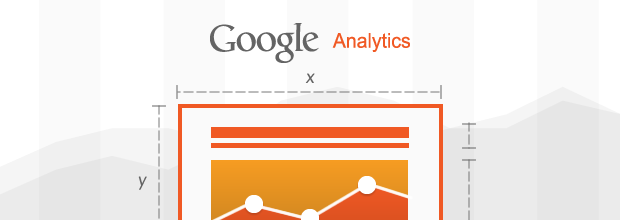 Why Google Analytics is Key to Success For Your Landing Pages