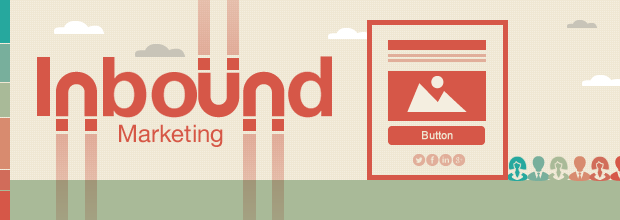 Inbound Marketing 101: Why You Need Landing Pages
