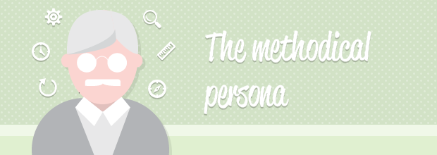 Marketing To The Methodical Persona: A How-To Guide