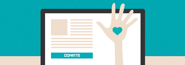 Online Marketing Tips To Help Non-Profits Thrive
