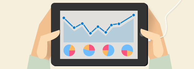 Analytics Tools to Help You Measure Your Online Marketing