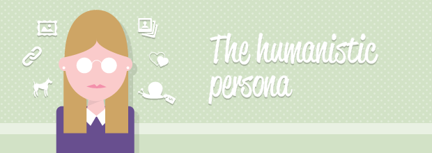 Customer Personas 101: The Humanistic Persona