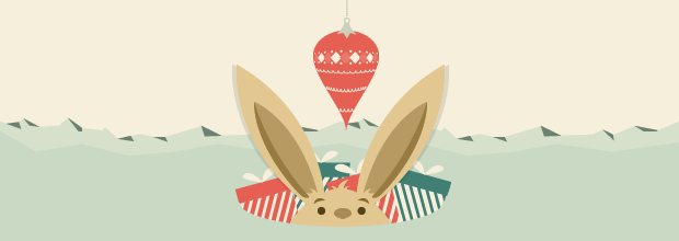 How Online Marketers Can Boost Christmas Holiday Sales