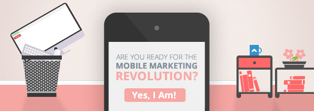 key elements of a successful mobile marketing campaign