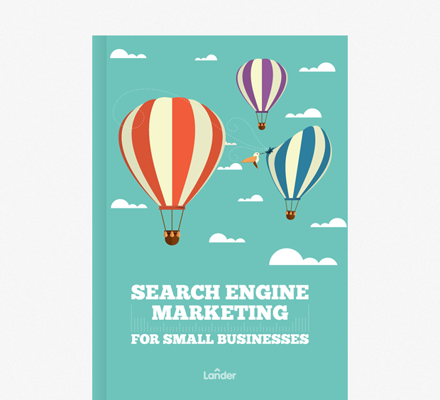 Search Engine Marketing Guide for Small Businesses
