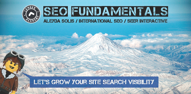 How to improve and grow your site search visibility