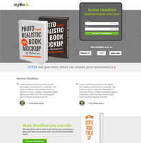 Best Landing Page Templates Designs Examples For Free Lander